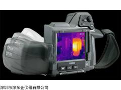 FLIR T460红外热像仪,美国FLIR T460