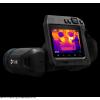 FLIR T540红外热像仪,美国FILR T540价格