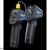 FLIR TG54紅外測溫儀,美國FLIR TG54價格