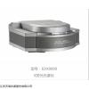 塑料防阻剂ROHS无卤素检测仪价格/天瑞卤素检测仪