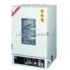 上海JY-100热老化试验箱价格