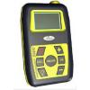 英国TritexTMG-II超声波测厚仪2.25/3/5MHz