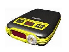 英国Tritex Multigauge5600便携式超声波测厚仪
