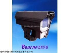隧道专用光强度/亮度监测仪BN-ZD810N