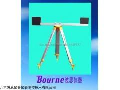 便携式隧道光透过率检测仪BN-TRA10H