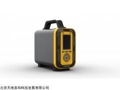 烟气专用二氧化硫分析仪、手提泵吸式SO2测定仪