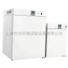 上海JY恒温箱价格,真空恒温箱厂家