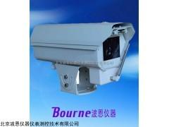 隧道光强度/亮度监测仪BN-LXP21H
