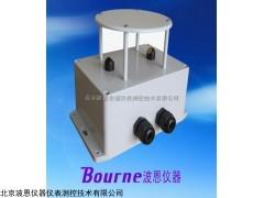 隧道超声波风速风向检测器BN-WDS21H