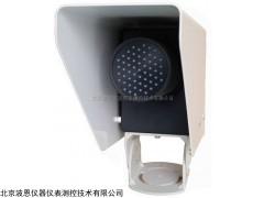 BN-CF1型隧道超声波风速风向检测器
