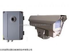 BN-SG2系列隧道专用光强度/亮度监测仪
