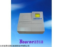 农药残留速测仪BN-DNC8
