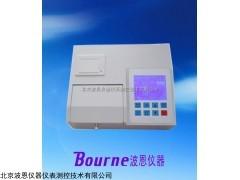 农药残留速测仪BN-DNC12+