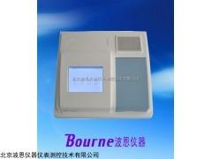 农药残留速测仪BN-NC96A