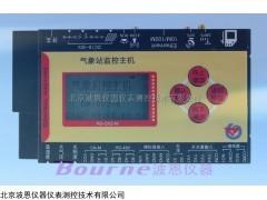 BN-QXZM-JNRS气象监控主机
