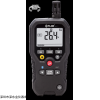 FLIR MR77溫濕度計,MR77溫濕度計,MR77價格