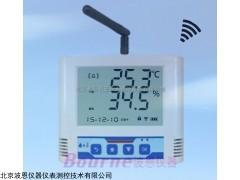 BN-DY62-JNRS无线电温湿度变送记录仪内置探头