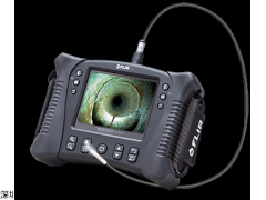 FLIR VS70工业内窥镜,VS70工业视频内窥镜