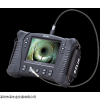 FLIR VS70工業內窺鏡,VS70工業視頻內窺鏡