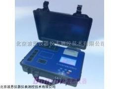 BN-SZ64-SDHM水质快速分析仪