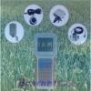 BN-QX5-SDHM智能农业环境检测仪