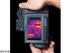 FLIR T640bx,美国FLIR T640bx热成像仪