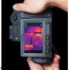 FLIR T640bx,美國FLIR T640bx熱成像儀