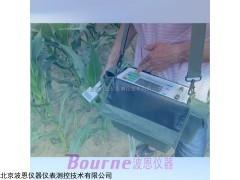 BN-GH20-SDHM植物测定仪