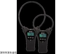 FLIR CM55钳形表,CM55柔性钳形表,CM55价格