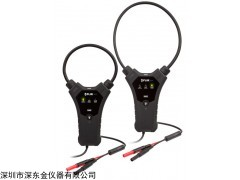FLIR TA72柔性钳形表,TA72柔性钳形电流表