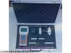 BN-JSD-SDHM土壤紧实度测定仪