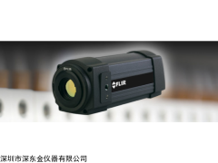 FLIR A300自动化应用热像仪,FLIR A300价格