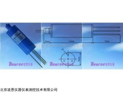 BN-R5-LS土壤温湿度传感器