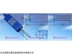 BN-R4-LS土壤水分传感器