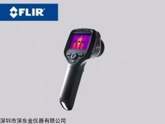 FLIR I3红外热像仪,美国FLIR I3,I3热像仪价格