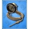 电接点温度计WTYX2-1031