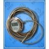 lSXM-481远传数字温度计
