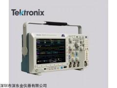 MDO3034示波器,泰克MDO3034,MDO3034价格