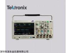 MDO3032数字示波器,泰克MDO3032混合信号示波器