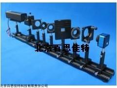 xt26703聯合傅里葉相關圖像識別實驗