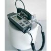 美国热电 Fisher FHT762便携式中子检测仪