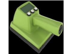 捷克VF PAM-170便携式表面污染测量仪