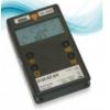 德国AUTOMESS 6150AD6手持式剂量率仪