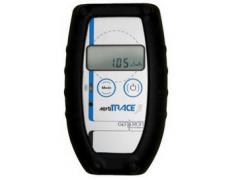 法国Mini TRACECSDF多功能表面沾污仪