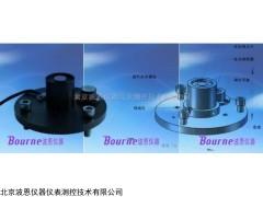 BN-GH1-LS光合有效传感器