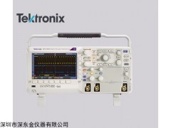 泰克MSO2024B,MSO2024B数字存储示波器