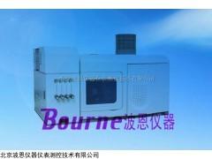 BN-A200-JTYQ固体进样原子荧光光度计