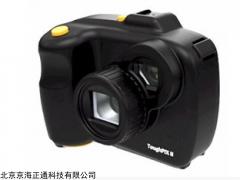 "<span style=""color:#FF6600"">防爆照相机,进口防爆照相机</span>"