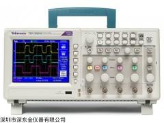 TDS2012C数字示波器,泰克TDS2012C