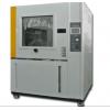 莱芜JY-800-ZRT沙尘试验箱价格
